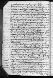 samuel-borton_1769-registered-will-1