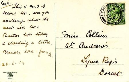 28-6-1914-rev