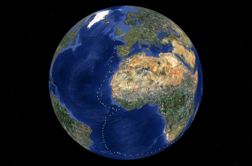 google-earth-1