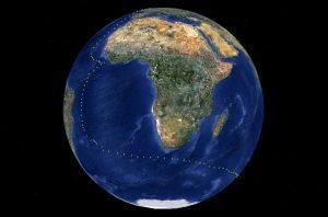 google-earth-2