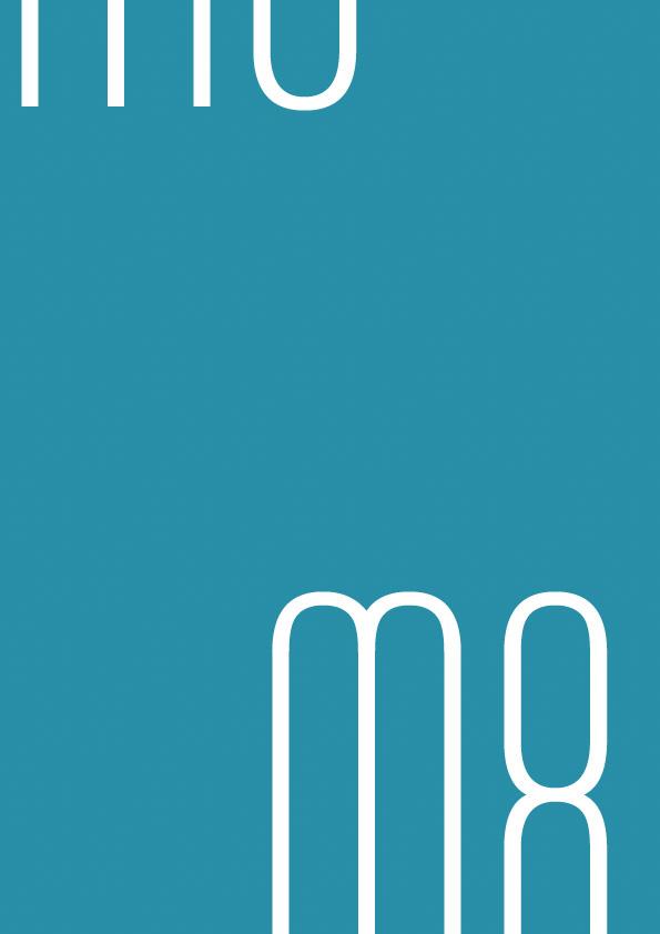 m8_brand