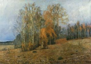 october-autumn-1891-levitan