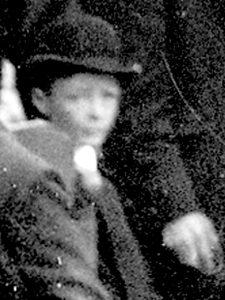 Cornmarket 1907