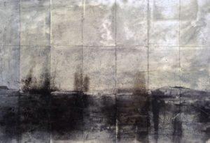 The Keening Landscape (III)